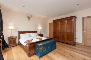 City Centre 2 by Reserve Apartments, Apartmány  Edinburgh - big - 160