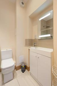 City Centre 2 by Reserve Apartments, Apartmány  Edinburgh - big - 186