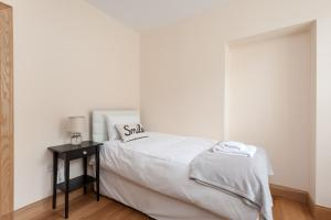 City Centre 2 by Reserve Apartments, Apartmány  Edinburgh - big - 183