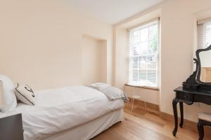 City Centre 2 by Reserve Apartments, Apartmány  Edinburgh - big - 180