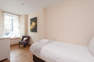 City Centre 2 by Reserve Apartments, Apartmány  Edinburgh - big - 179