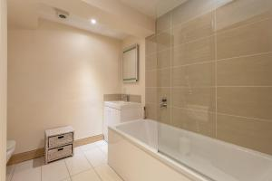 City Centre 2 by Reserve Apartments, Apartmány  Edinburgh - big - 178