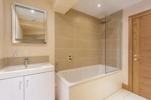 City Centre 2 by Reserve Apartments, Apartmány  Edinburgh - big - 177