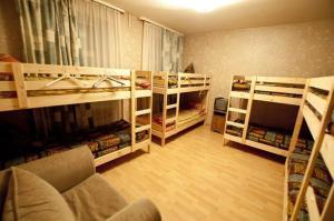 Hostel 300