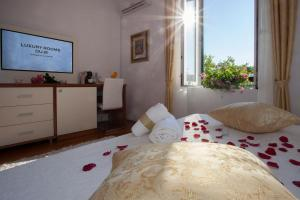 Luxury Rooms Duje