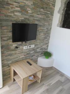 Apartment Zora, Apartmány  Opatija - big - 40