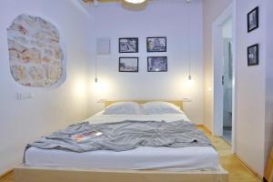 Задар - Guverna New City Accommodation
