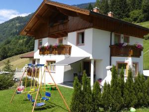 Landhaus Sarah