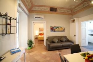 Casa Megara