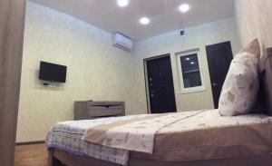 Guest house Psou - фото 9