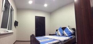 Guest house Psou - фото 14