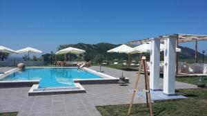 L' Aia Resort
