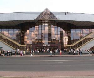 Vip-kvartira Volodarskogo - фото 20