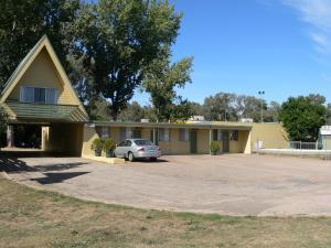Millers Cottage Motel