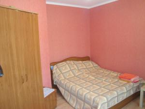 Guesthouse on Psekupskaya 7, Guest houses  Goryachiy Klyuch - big - 6