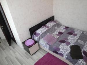 Guesthouse on Psekupskaya 7, Guest houses  Goryachiy Klyuch - big - 8