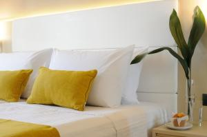 Athens Avenue Hotel, Hotels  Athens - big - 2
