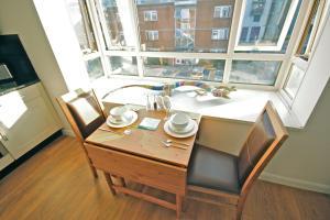 Brighton Central Apartment