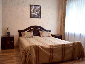 Апартаменты На Свердлова 10 - фото 9