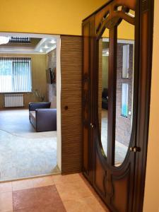 Апартаменты На Свердлова 10 - фото 8