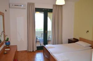 obrázek - Harma Rooms & Apartments