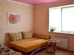 Апартаменты На Свердлова 10 - фото 26