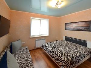 Апартаменты На Свердлова 10 - фото 24