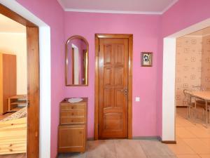 Апартаменты На Свердлова 10 - фото 17