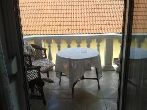 obrázek - Ilda Apartments