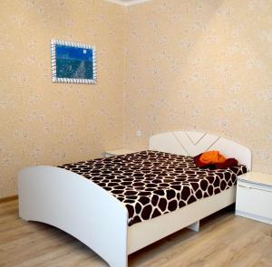 Апартаменты На Свердлова 10 - фото 14