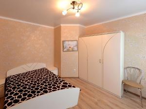 Апартаменты На Свердлова 10 - фото 13