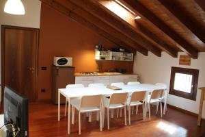Villa Linda Guesthouse