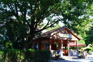 Römerhütte