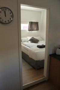 Quiet Comfort, Guest houses  Keflavík - big - 19