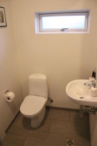 Quiet Comfort, Guest houses  Keflavík - big - 24