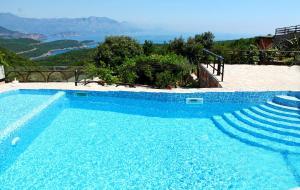 Apartments Villa Milna 2