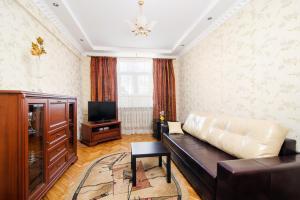 Vip-kvartira на Козлова - фото 12