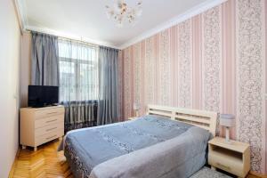 Vip-kvartira на Козлова - фото 15