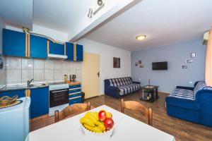 Apartments Jova