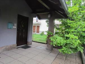 Apartment Magnolija - фото 24