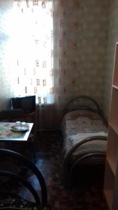 Мини-гостиница Шарм - фото 19