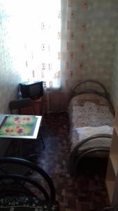Мини-гостиница Шарм - фото 17