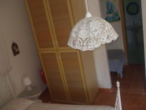 Ospiti A Sieti, Bed & Breakfasts  Giffoni Valle Piana - big - 25