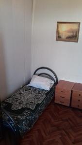 Мини-гостиница Шарм - фото 14