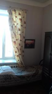 Мини-гостиница Шарм - фото 11
