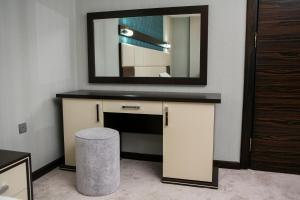Отель Azalea Baku - фото 17