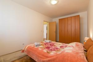 Apartment Air - фото 7
