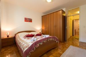 Apartment Air - фото 3