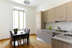 CS Cosy Termini Apartment