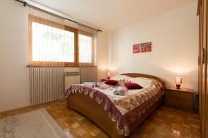 Apartment Air - фото 2